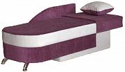 Детский диван тахта дополнительное фото 1 mini