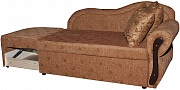 Детский диван раздвижной дополнительное фото 1 mini