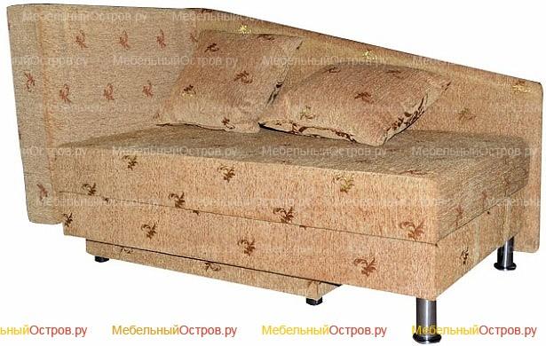 Детский диван раздвижной Мария