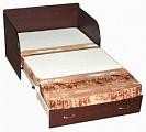 Детский диван Выкатной дополнительное фото 2 mini