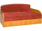 Детский диван выкатной дополнительное фото 7 mini
