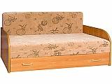 Детский диван выкатной дополнительное фото 8 mini
