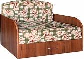 Детский диван выкатной дополнительное фото 11 mini