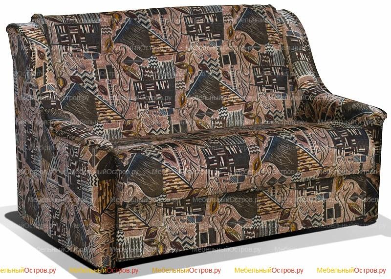 Купить диван аккордеон в Московск.обл с доставкой
