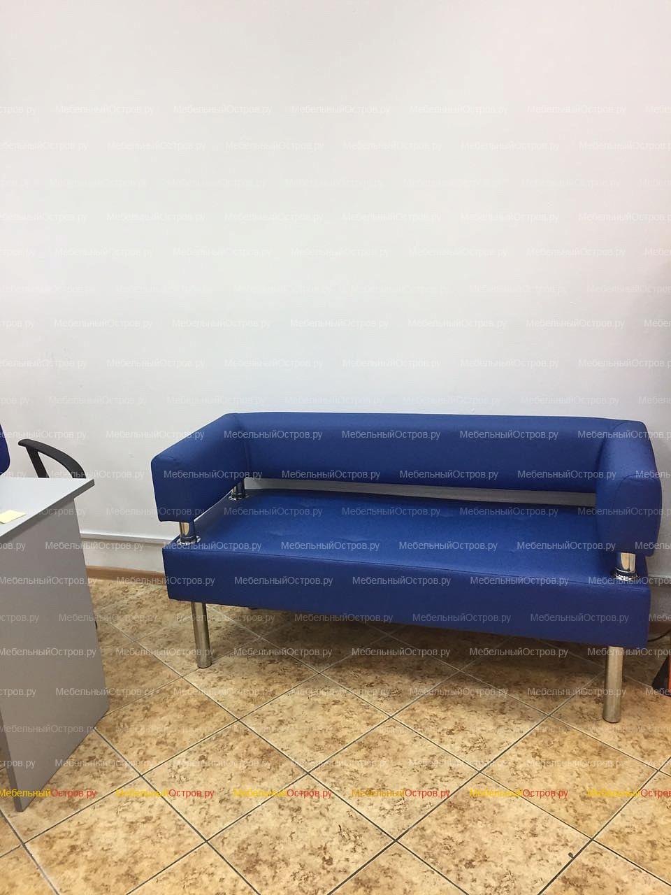 термобелье ACTIVE диван на кухню экокожа термобелье Женская