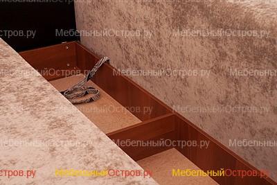Диван веста в Московск.обл с доставкой