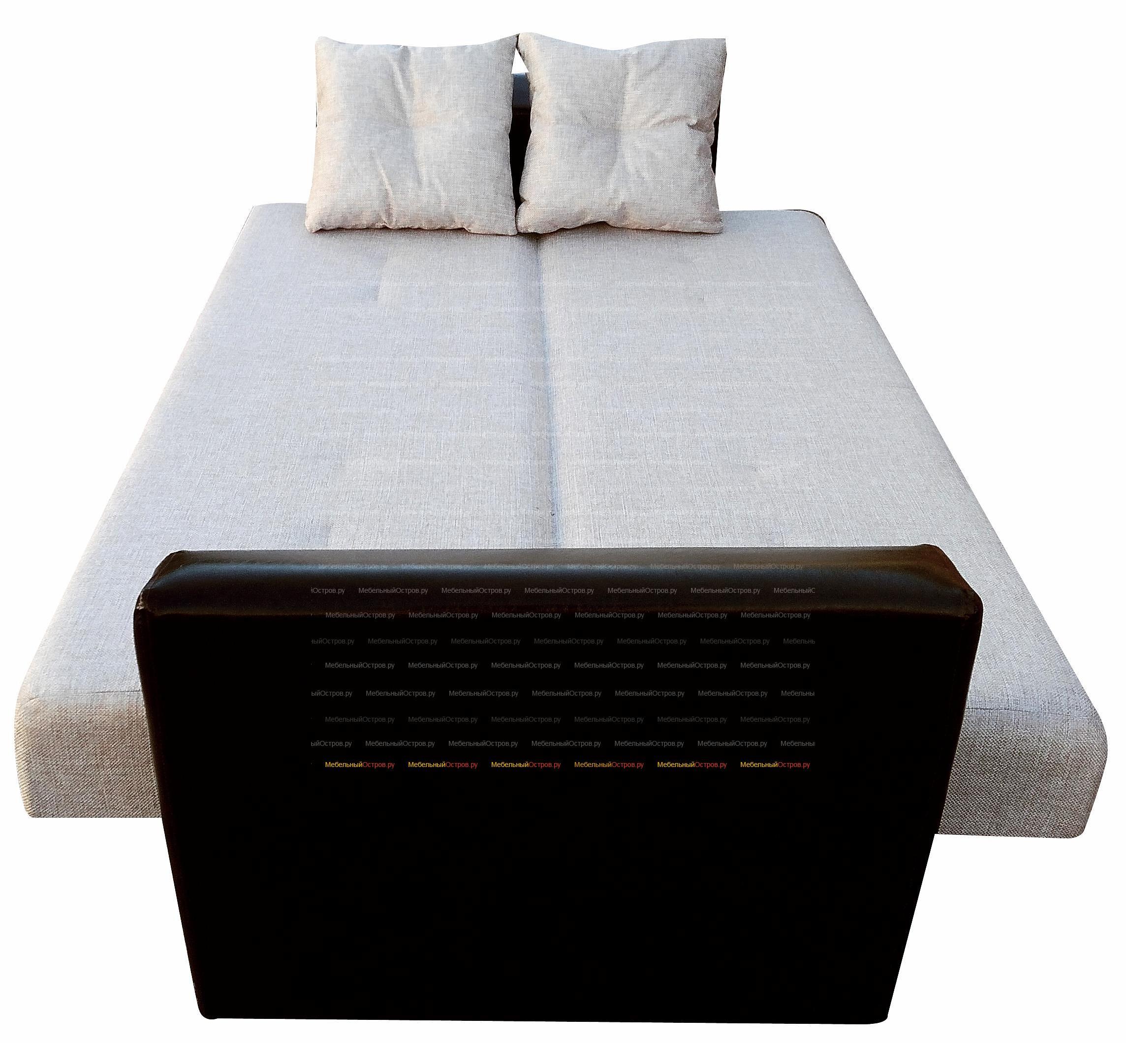 Диван кровать книжка с доставкой
