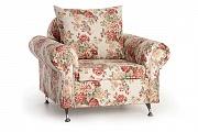 Кресло для отдыха без трансформации дополнительное фото 1 mini
