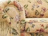 Кресло для отдыха без трансформации дополнительное фото 5 mini