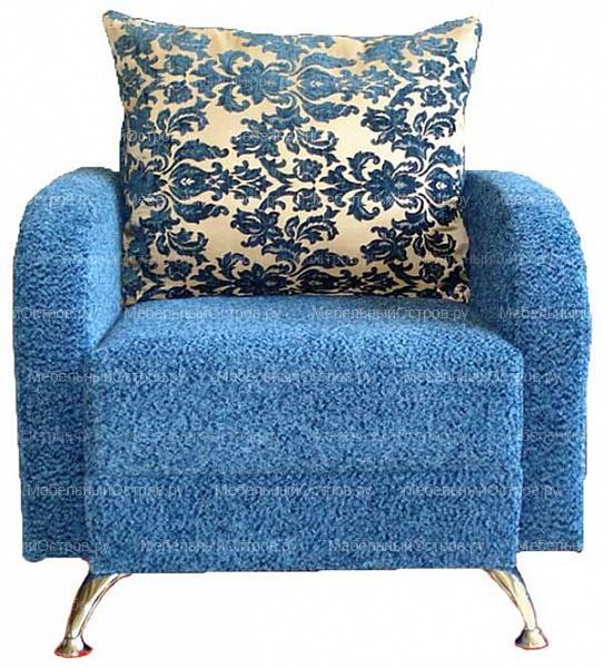 Кресло для отдыха без трансформации Бродвей
