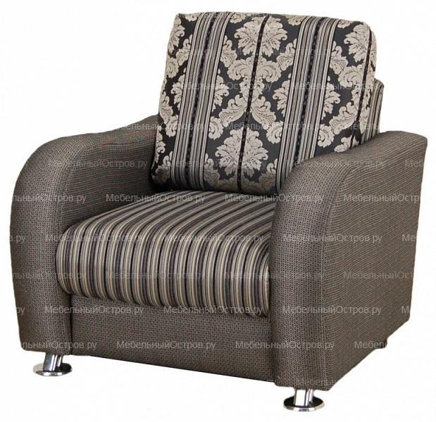 Кресло для отдыха без трансформации Гудвин 1