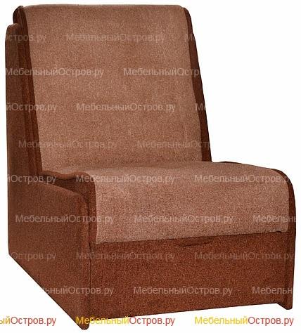 Кресло-кровать аккордеон МО57