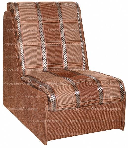 Кресло-кровать аккордеон МО60
