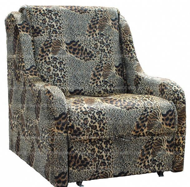 Кресло-кровать Аккордеон МО100