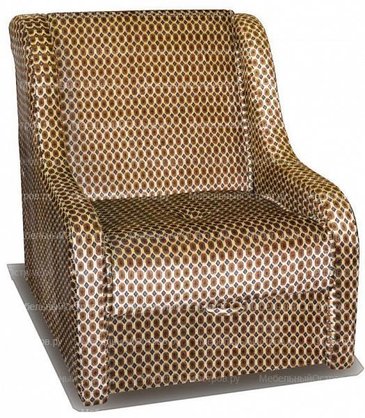 Кресло-кровать аккордеон МО61