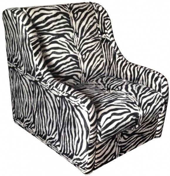 Кресло-кровать аккордеон МО96