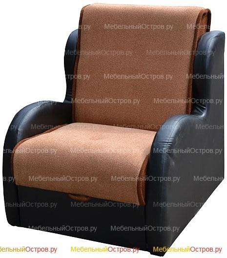Кресло-кровать аккордеон МО97