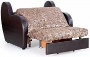 Кресло-кровать Аккордеон дополнительное фото 4 mini