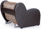 Кресло-кровать Аккордеон дополнительное фото 5 mini
