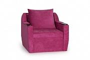 Кресло-кровать Выкатной дополнительное фото 1 mini