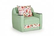 Кресло-кровать Выкатной дополнительное фото 2 mini