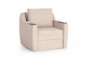 Кресло-кровать выкатной дополнительное фото 3 mini