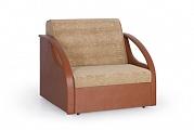 Кресло-кровать аккордеон дополнительное фото 7 mini