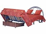 Кресло-кровать Аккордеон дополнительное фото 2 mini