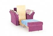 Кресло-кровать Выкатной дополнительное фото 4 mini