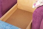 Кресло-кровать Выкатной дополнительное фото 5 mini