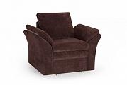 Кресло-кровать Выкатной дополнительное фото 6 mini