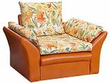 Кресло-кровать Выкатной дополнительное фото 7 mini