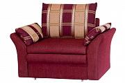 Кресло-кровать Выкатной дополнительное фото 8 mini