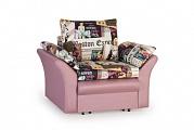 Кресло-кровать Выкатной дополнительное фото 9 mini