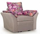 Кресло-кровать Выкатной дополнительное фото 10 mini