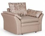 Кресло-кровать Выкатной дополнительное фото 11 mini