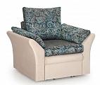 Кресло-кровать Выкатной дополнительное фото 12 mini
