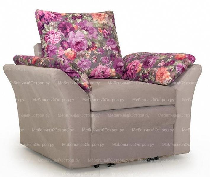 Кресло-кровать Выкатной Грант