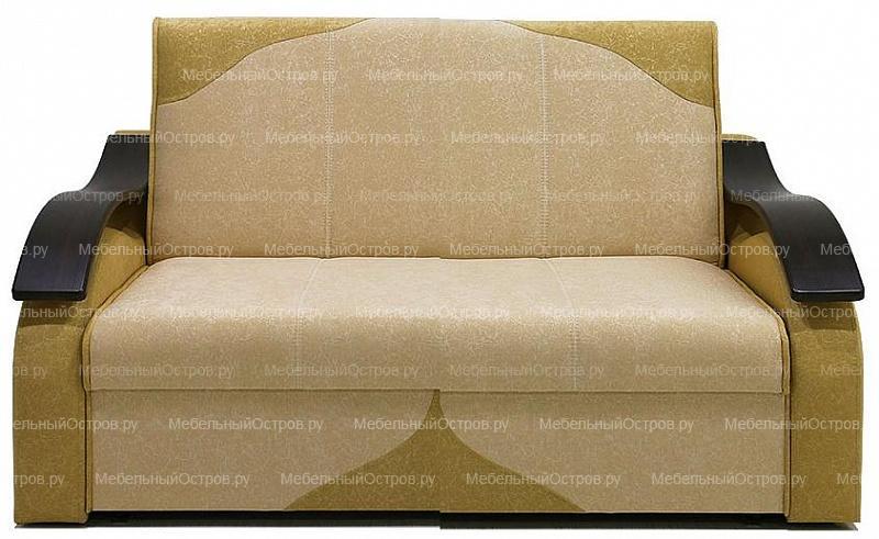 Кресло-кровать аккордеон Ирма