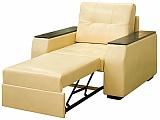 Кресло-кровать Дельфин дополнительное фото 1 mini