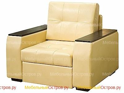 Кресло-кровать Дельфин Квант