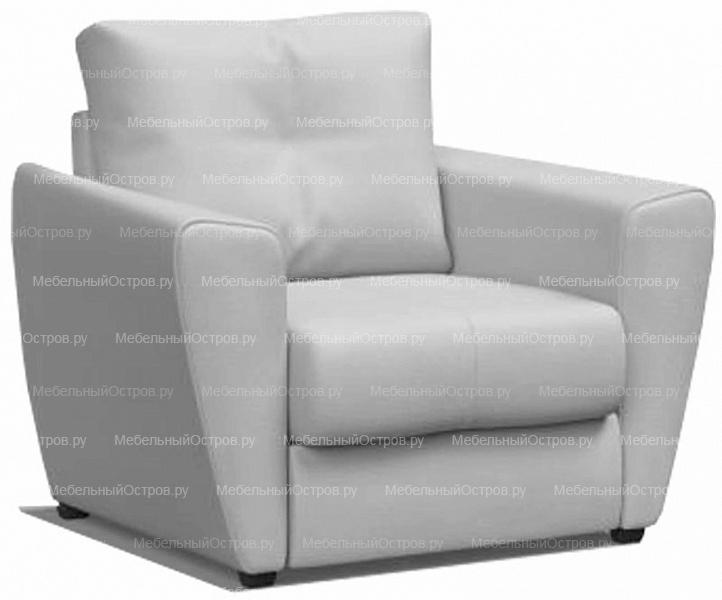 Кресло-кровать выкатной МО49