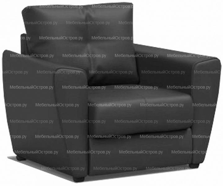 Кресло-кровать выкатной МО50