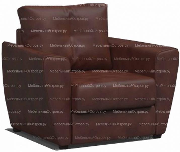 Кресло-кровать выкатной МО48