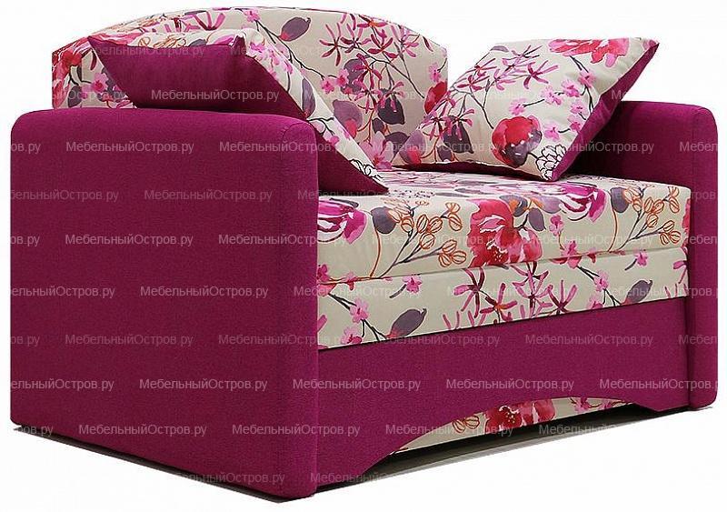 Кресло-кровать Выкатной Оливия