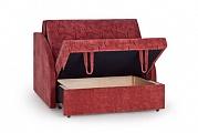 Кресло-кровать аккордеон дополнительное фото 3 mini