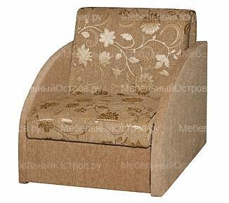 Кресло-кровать аккордеон Стэп
