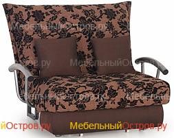 Кресло-кровать аккордеон Стиль