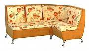 Кухонный диван без трансформации дополнительное фото 1 mini
