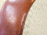 Угловой диван дельфин дополнительное фото 7 mini